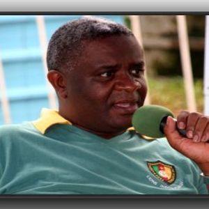 08-09-2012 | Bom Dia - Bom Dia! | Com Mateus Gonçalves - LAC