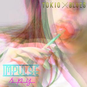 Minimix Octubre @Tokio Blues