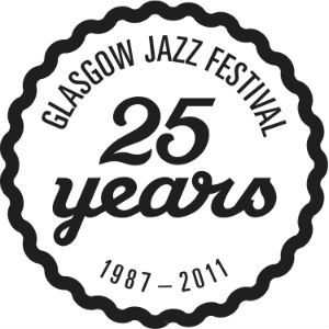 Glasgow Jazz Festival 2011: Behind The Scenes Special