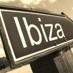 Ibiza summer house 2012  part 2