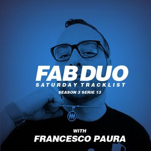 The Fabulous Duo ST feat. Francesco Paura [Season 3 Serie 13]