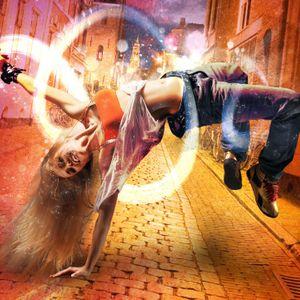 HandsUp & Dance Mix #19 | June 2012 | DJ Ekki