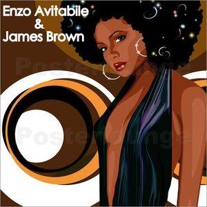 Enzo Avitabile & James Brown