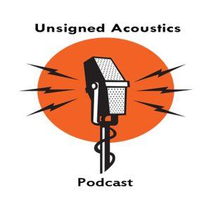 Unsigned Acoustics 2: Joe Daugherty