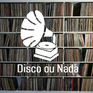 """Disco ou Nada - """"Purple"""" vs """"É Uma Água"""" (08/06/2016)"""