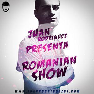 Romanian Show 002