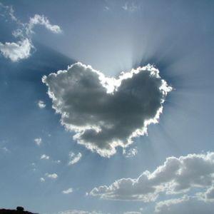 I Love You But God Loves You More!