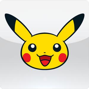 Machine Arrière # 11 - Le Phénomène Pokémon (avec Alvin Haddadène)