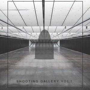 Shooting Gallery Vol.1