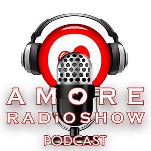 LORENZOSPEED* presents AMORE Radio Show Domenica 25 Agosto 2013 final part of second hour