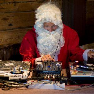 Merry Christmas - DJ Bi Producer Mix