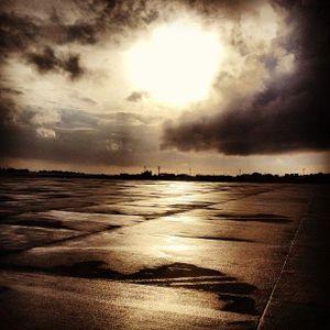 DEEP17_24_After Rain Comes Sun Mix