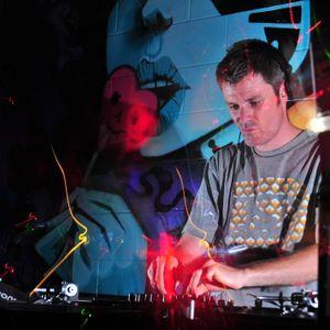 HxdB - Futureproofing Showcase Mix (2011)