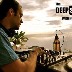 Elis Deep Show Mix #227 - Part 2 (Husky)