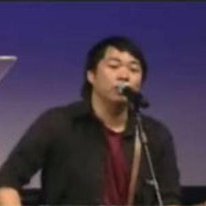 2011/11/13 HolyWave Praise Worship