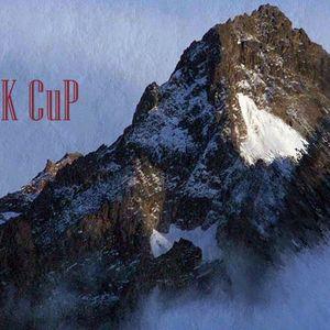 ALICIA'S BLCK CUP