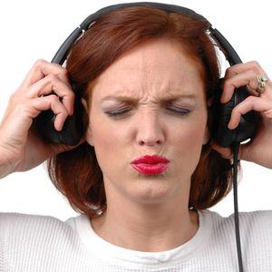 New Bass Order : Glitch-Hop/Moombahton Sunday brekky Mix : 10th June 2012