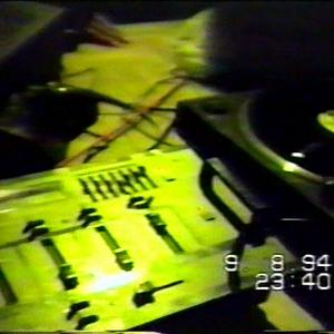 Mix 1991