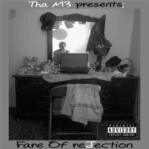 Mixtape Takeover :M3 with Fare Of reJection