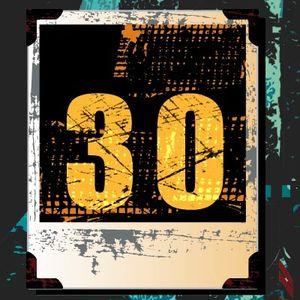thefixtape #30