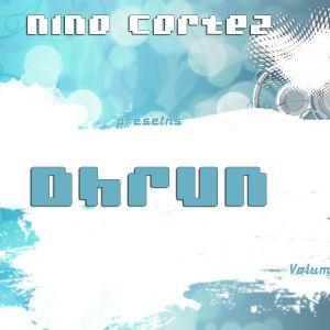 Nino Cortez - Dhrun Vol 01