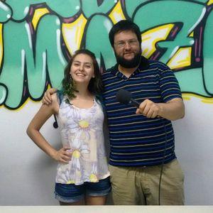 Brasil de Todos os Sons com Paola Matos (14.11.16)