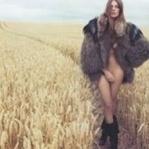 Miguel Manzano - Fur Coat No Knickers Mix