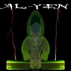 Al-yen - X-pression