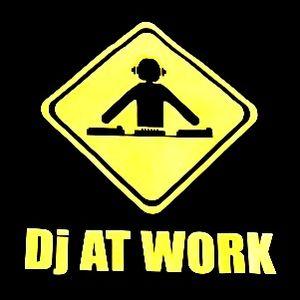 Dj Dudukid - Club mix 2