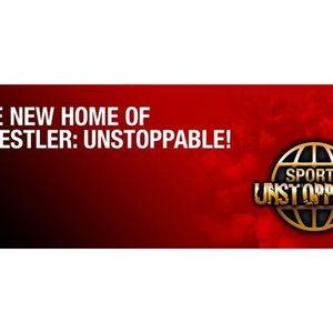 Wrestler Unstoppable Talk w/ Owner & Product Manager