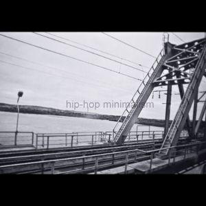 Hip-Hop minimalism