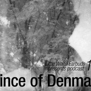 LWE Podcast 152: Prince of Denmark