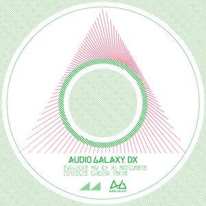 AGDX2