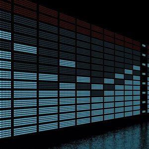 Dance Anthems Show 23.07.17: Jay Manley - Seagull FM / WTOR HD Radio Station