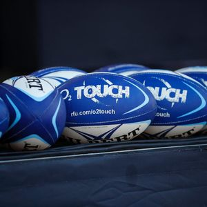 O2 Touch Summer Celebrations Mix