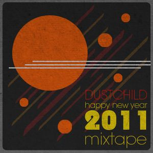 Happy New Years 2011 mixtape