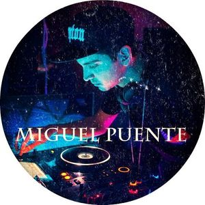 Miguel Puente - Lovecast Episode 039 [03.14]
