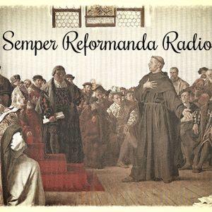 SRR #24 | Discussing The Prosperity Gospel