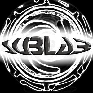 sublab 001 - unique dubstep podcast