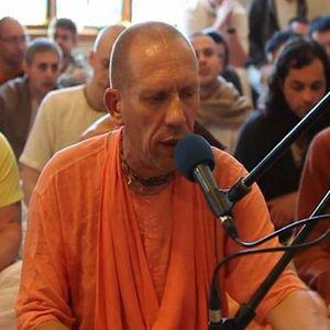 bhakti vaibava swami kirtan mela day 2