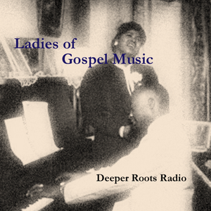 Ladies of Gospel