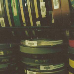 Echo Park Film Center – Optical Track (11.20.18)