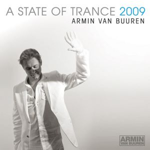 ASOT 2009 CD-2 In The Club