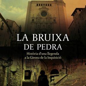 """""""Els canonges de la Catedral de Girona, uns intransigents, atiaven l'odi als jueus del Call"""""""