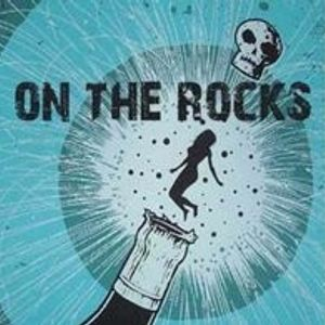 Promo Mixtape For On The Rocks