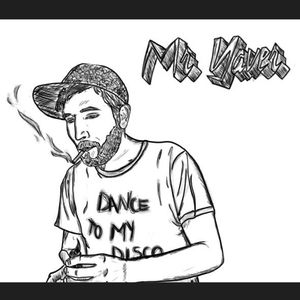 Girls Who ♥ Boys - Mr. Yaver MixTape