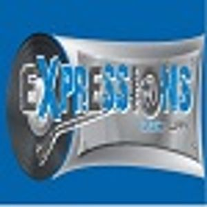 Dj Edwin El Primo & Dj Juan Carlos El Majimbe - Changa Mix by Caribbean