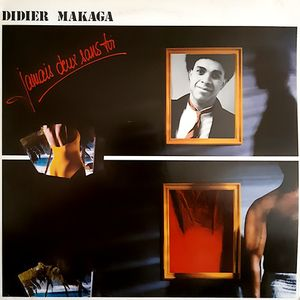 Bruno Ferrari's Improbable French Boogie - Show 6 - 05.08.19