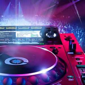 ♫ DJ ON AIR IN THE MIX ♫ RADIO INTERNAZIONALE ♫ 07.05.2011 ♫