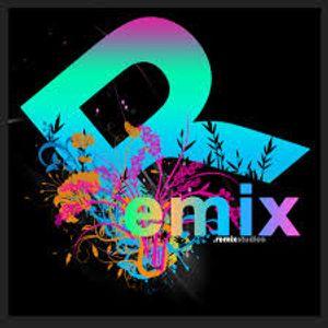 EDM PROMO MIX 2013